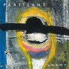 PARTISANS Swamp album cover