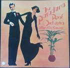 PASADENA ROOF ORCHESTRA Isn't It Romantic (aka Revue) album cover
