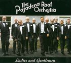 PASADENA ROOF ORCHESTRA Ladies And Gentlemen album cover