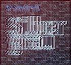 PASCAL SCHUMACHER Silbergrau album cover