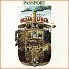 KLAUS DOLDINGER/PASSPORT Oceanliner album cover
