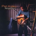 PAT KELLEY Perspective album cover