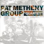 PAT METHENY Pat Metheny Group :