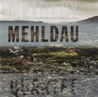 PAT METHENY Quartet (with Mehldau) album cover