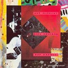 PAT METHENY Question And Answer (with Dave Holland & Roy Haynes) album cover