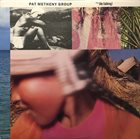 PAT METHENY Pat Metheny Group : Still Life (Talking) album cover
