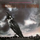 PAT METHENY The Falcon and the Snowman (PMG) album cover