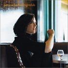 PATRICIA BARBER Nightclub album cover
