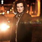 PATRICIA BARBER Smash album cover