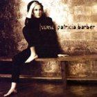 PATRICIA BARBER Verse album cover
