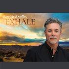 PATRICK BRADLEY Exhale album cover