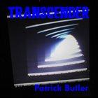 PATRICK BUTLER Transcender album cover