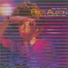 PATTI AUSTIN Every Home Should Have One album cover