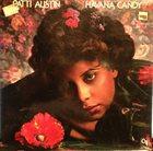 PATTI AUSTIN Havana Candy album cover