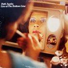 PATTI AUSTIN Live at the Bottom Line album cover