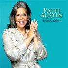 PATTI AUSTIN Sound Advice album cover