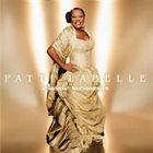 PATTI LABELLE Classic Moments album cover
