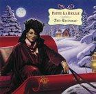 PATTI LABELLE This Christmas album cover