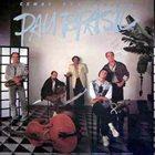 PAU BRASIL Cenas Brasileiras album cover