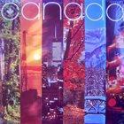 PAUL BLEY Paul Bley Trio : Canada album cover