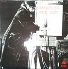 PAUL BLEY Improvisie album cover
