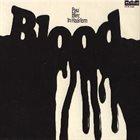 PAUL BLEY In Haarlem - Blood album cover