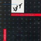 PAUL BLEY The Life Of A Trio: Saturday album cover
