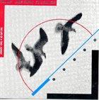 PAUL BLEY The Life Of A Trio : Sunday album cover