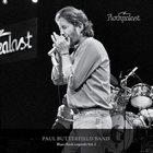 PAUL BUTTERFIELD Blues Rock Legends Vol. 2 album cover