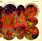 PAUL BUTTERFIELD The Butterfield Blues Band : In My Own Dream album cover