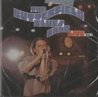 PAUL BUTTERFIELD The Paul Butterfield Blues Band : Live Vol. 2 album cover