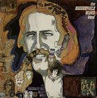 PAUL BUTTERFIELD The Butterfield Blues Band : The Resurrection Of Pigboy Crabshaw album cover
