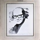 PAUL DESMOND Paul Desmond (aka Audrey: Live in Toronto 1975) album cover