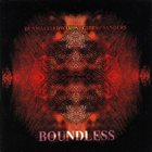 PAUL DUNMALL Boundless album cover