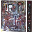 PAUL DUNMALL Bread And Wine album cover