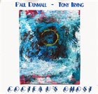 PAUL DUNMALL Cocteau's Ghost album cover