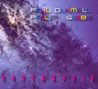 PAUL DUNMALL Dunmall, Paul / Philip Gibbs : Dreamworld album cover