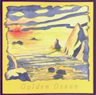 PAUL DUNMALL Golden Ocean album cover