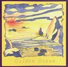 PAUL DUNMALL Golden Ocean album cover