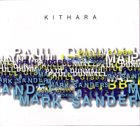 PAUL DUNMALL Kithara album cover