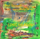 PAUL DUNMALL Long Meadow album cover