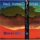 PAUL DUNMALL The Great Divide album cover