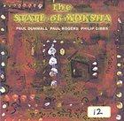 PAUL DUNMALL The State Of Moksha album cover