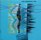 PAUL GRABOWSKY When Words Fail album cover