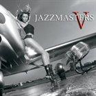 PAUL HARDCASTLE Jazzmasters V album cover