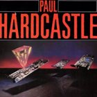 PAUL HARDCASTLE Paul Hardcastle album cover