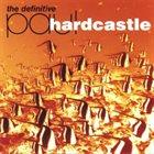 PAUL HARDCASTLE The Definitive Paul Hardcastle album cover
