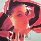 PAUL HARDCASTLE Time for Love album cover