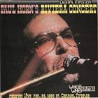 PAUL HORN Paul Horn's Riviera Concert album cover