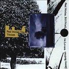 PAUL MOTIAN Paul Motian Trio: Trioism album cover